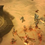 Diablo 3 Screenshot 2