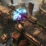 Diablo 3 Screenshot 3
