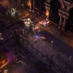 Diablo 3 Screenshot 4