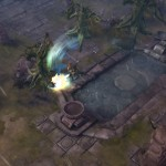 Diablo 3 Screenshot 5