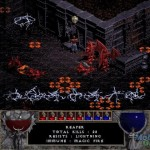 Diablo: Hellfire Screenshot 3