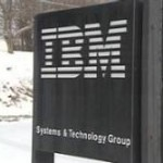 IBM Layoffs aka Resouce Actions