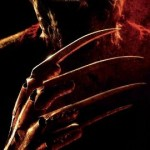 Nightmare on Elm Street Photo 3